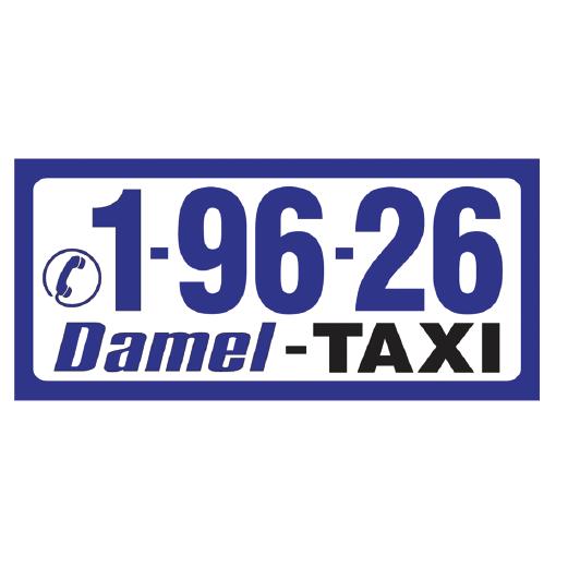 Damel Taxi