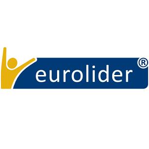 Eurolider