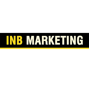 INB Marketing