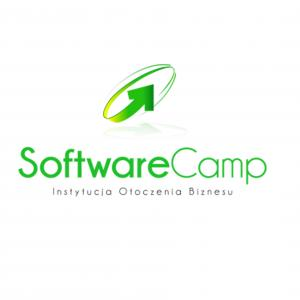 Software Camp