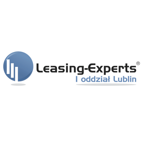 Leasing Experts
