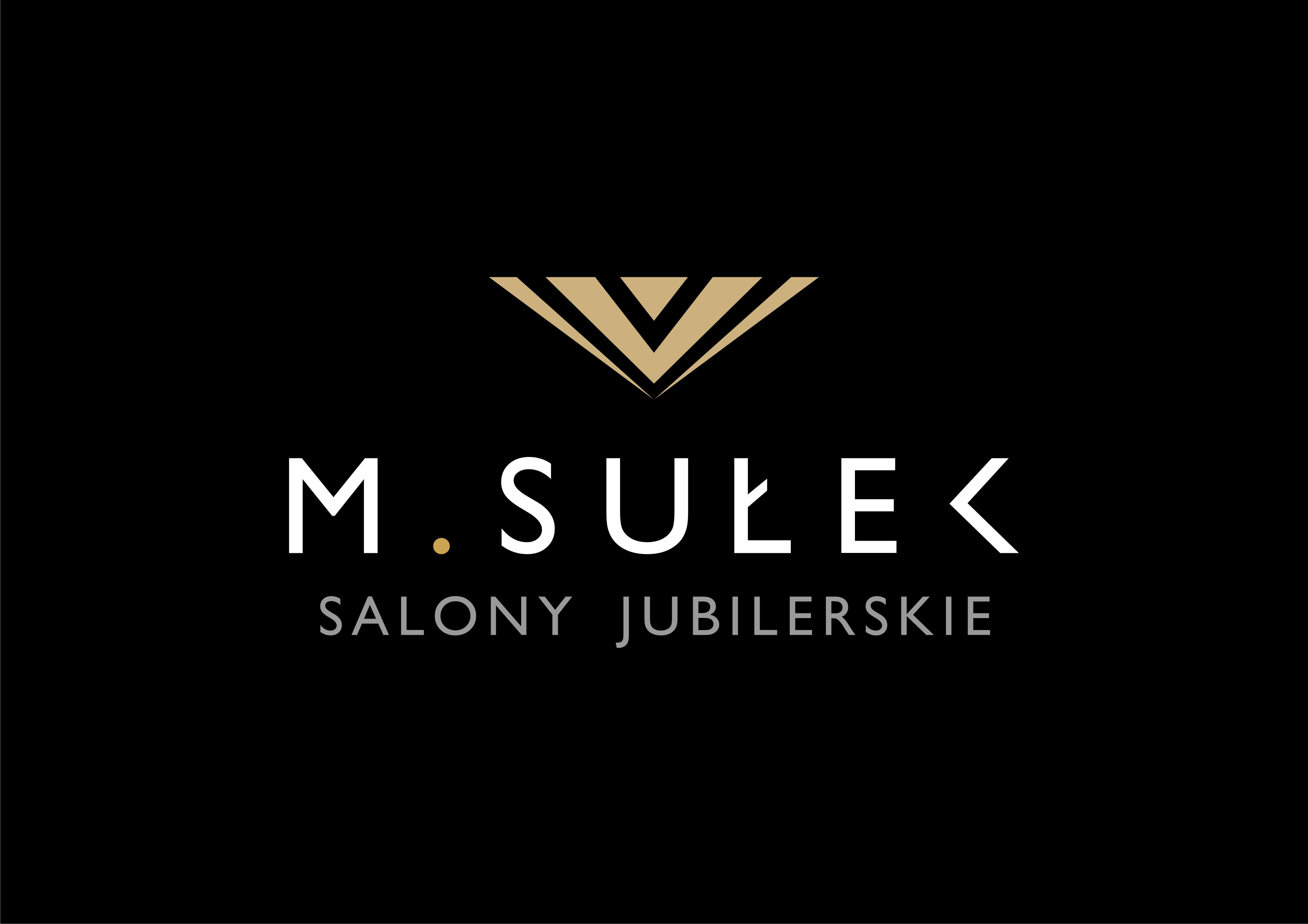 M.SUŁEK