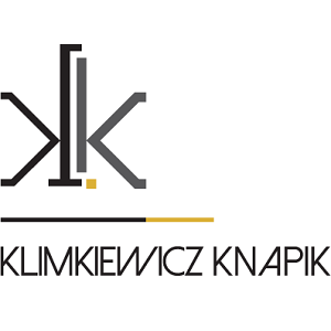 Klimkiewicz&Knapik