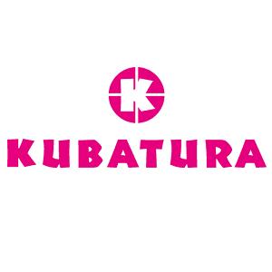 Centrum KUBATURA
