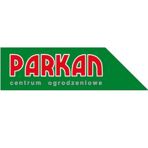 Centrum Ogrodzeniowe PARKAN