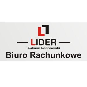 Biuro Rachunkowe LIDER
