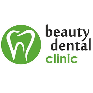 Beauty Dental Clinic1