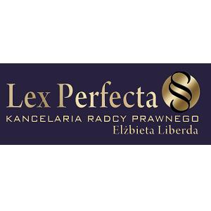 Lex Perfecta