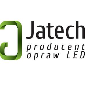 Jatech