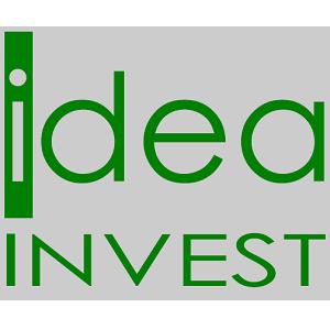 Idea Invest