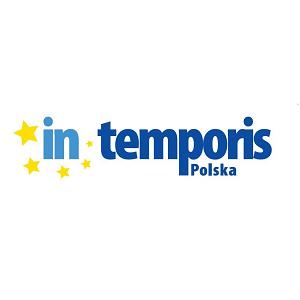 In Temporis