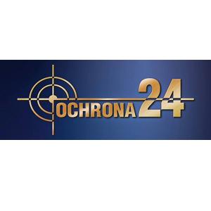 Ochrona24
