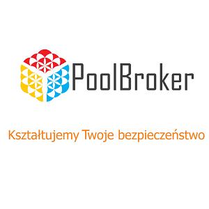 Pool Broker