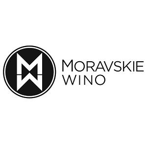 Moravskie Wino