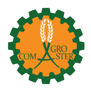 AgroComaster