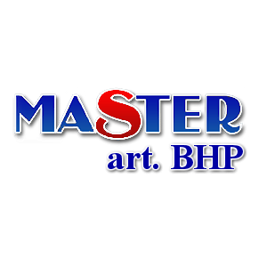 Master BHP