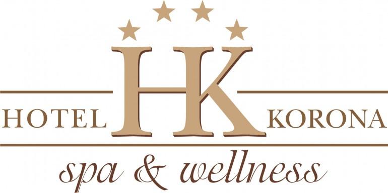 logo-korona-770x384