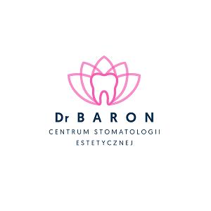 Dr BARON