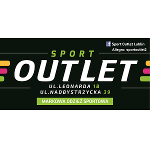 Sport Outlet Lublin
