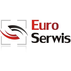Euro Serwis