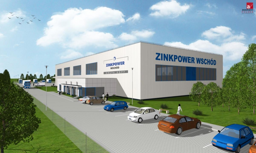 zinkpower_wschod