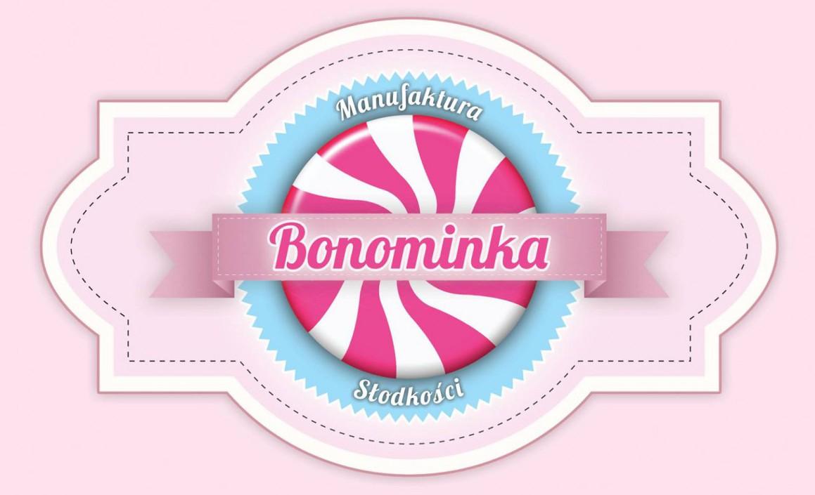 Bonominka