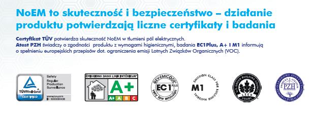 noEM2