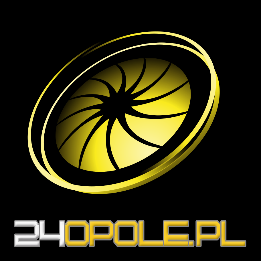 logotyp_kwadrat (1)