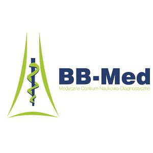 BB-Med