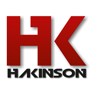 Hakinson