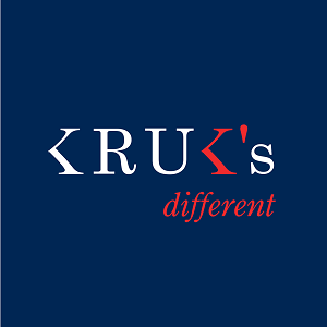 Kruks's Different