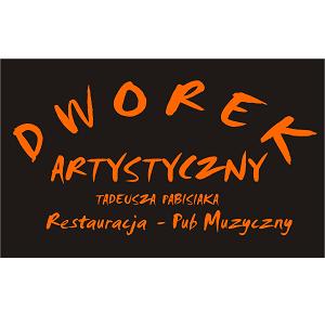 Dworek1