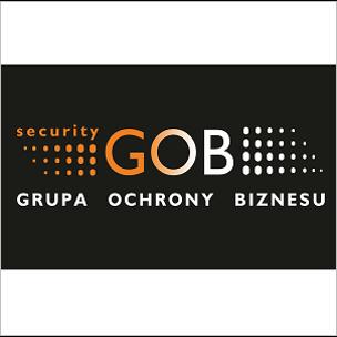 Grupa Ochrony Biznesu