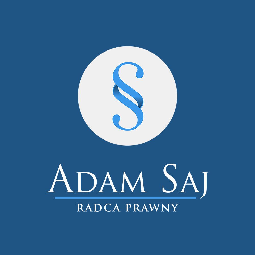 Adam Saj