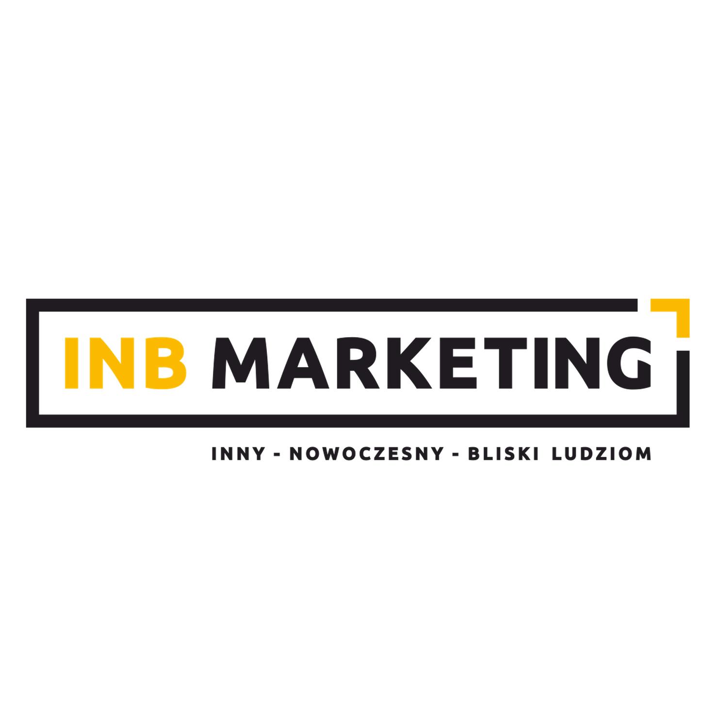 INB Marketing