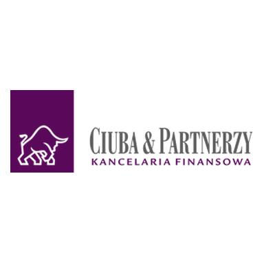 Ciuba & Partnerzy