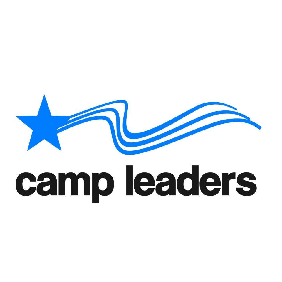 Camp Leader