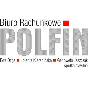 Biuro Rachunkowe POLFIN s.c.