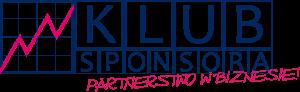 klubsponsora_logo_RGB_ekran