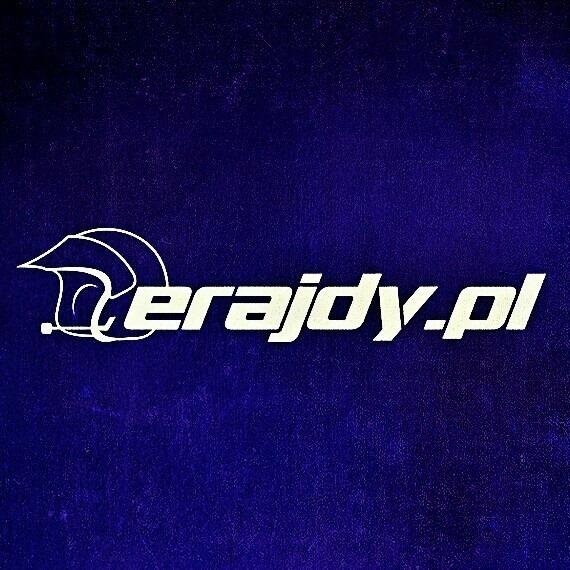 e-rajdy