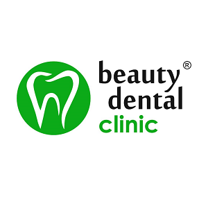 Beauty Dental Clinic