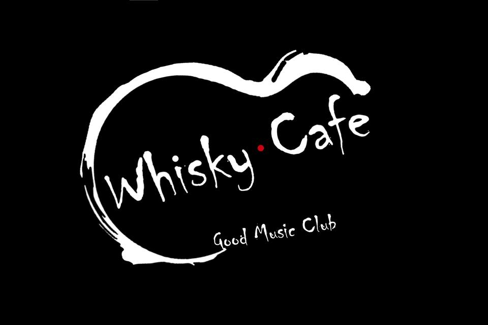 whisky-cafe
