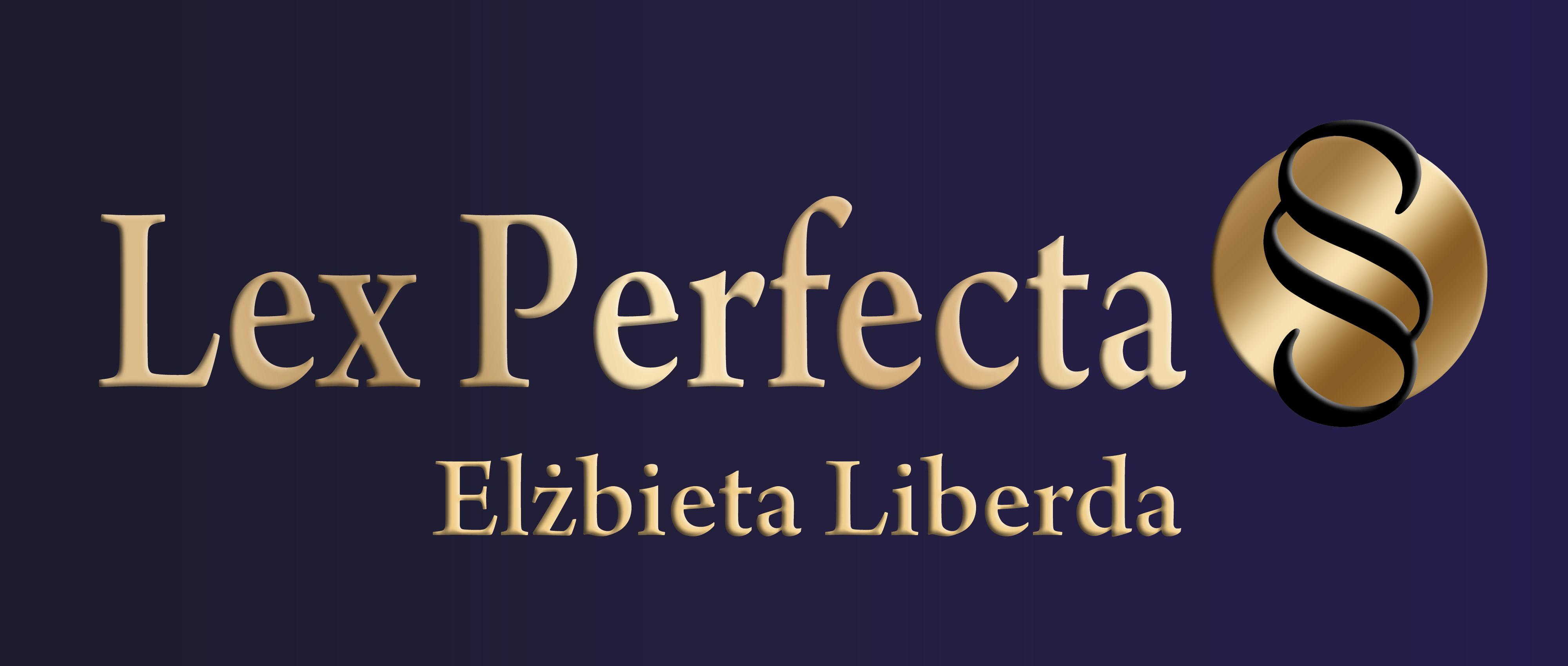 lexperfecta