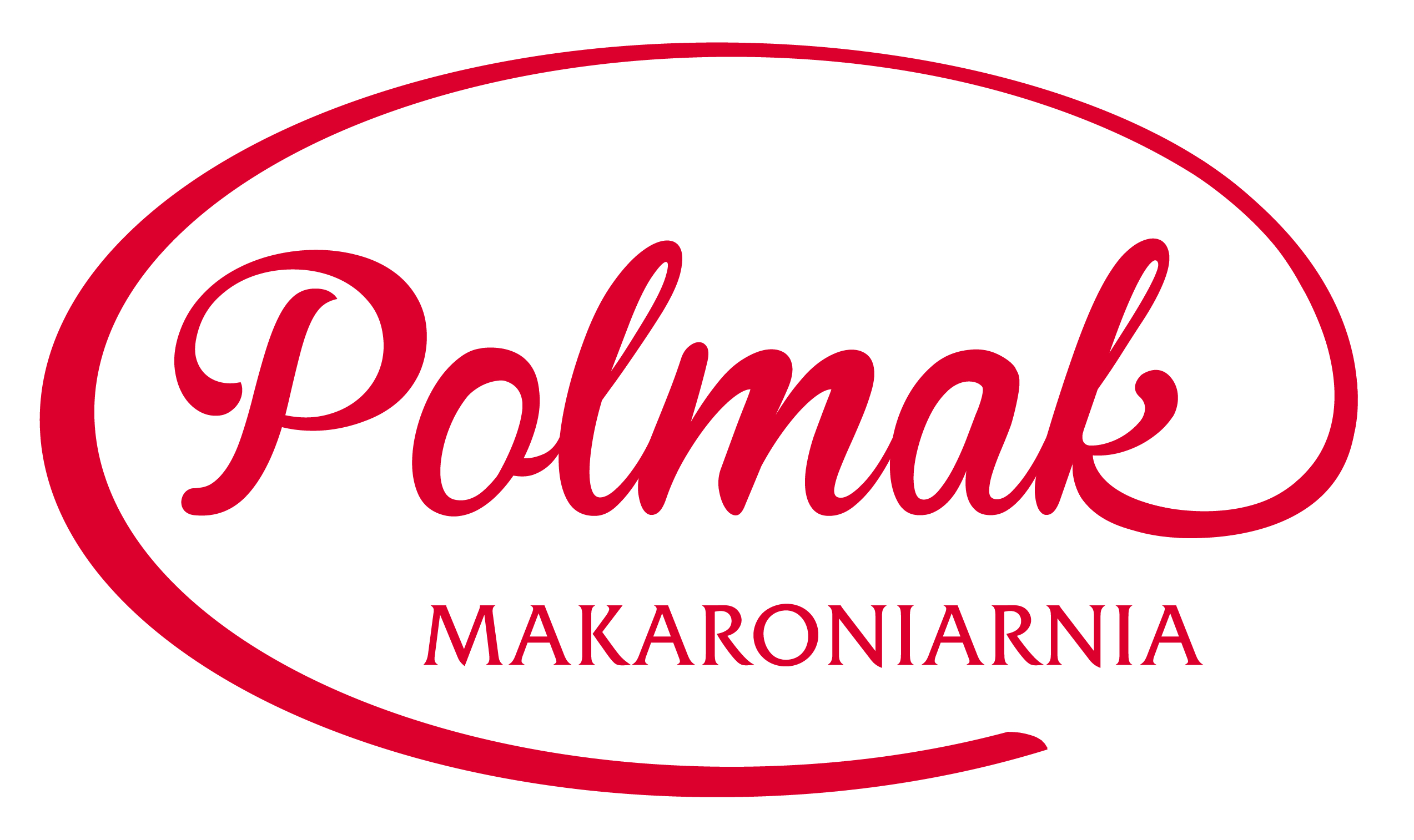 Polmak_MAKARONIARNIA