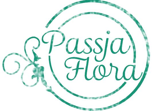 Passja Flora1
