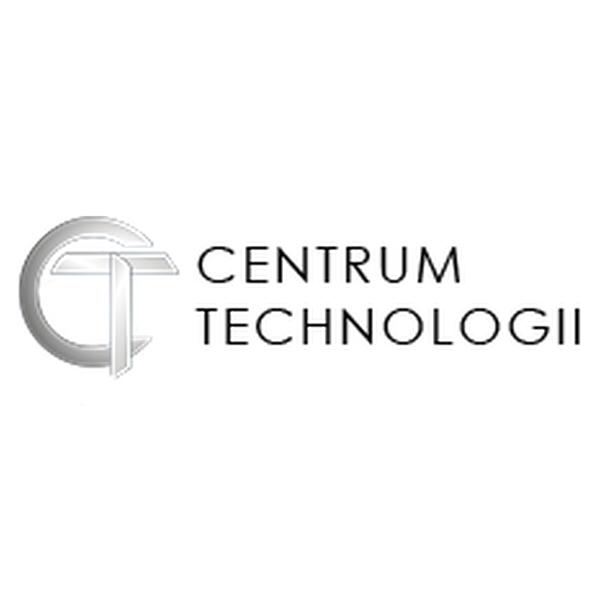 PROJEKTOWANIE, KONSULTING i DORADZTWO TECHNICZNE - Centrum Technologii