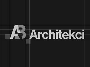 AB Architekci