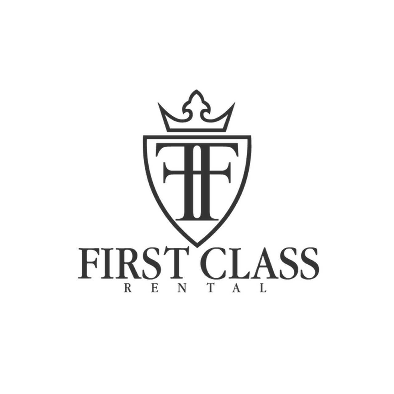 First Class Rental