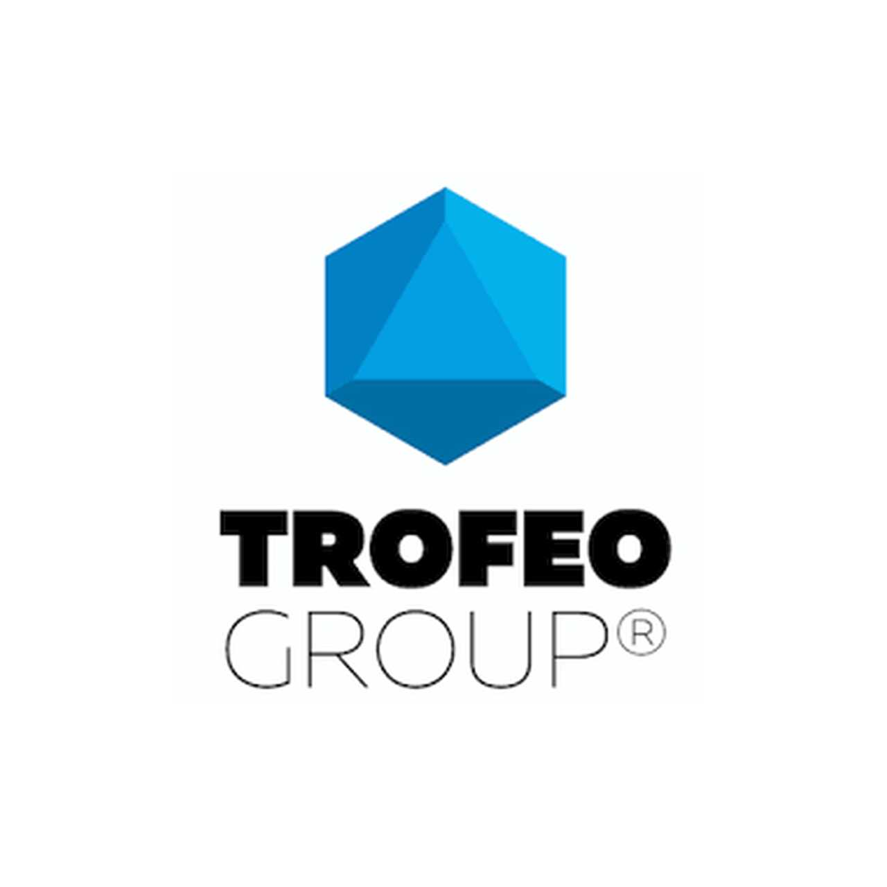 Trofeo Group