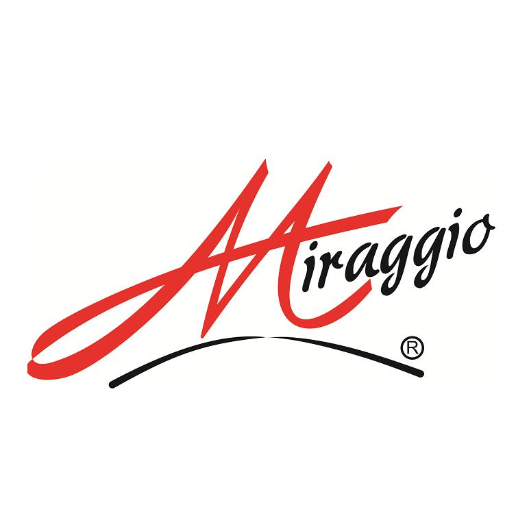 Mirragio
